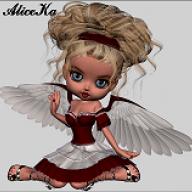 Aliceka